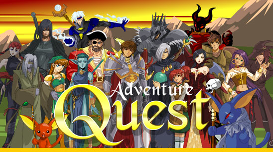adventurequest-header5.jpg